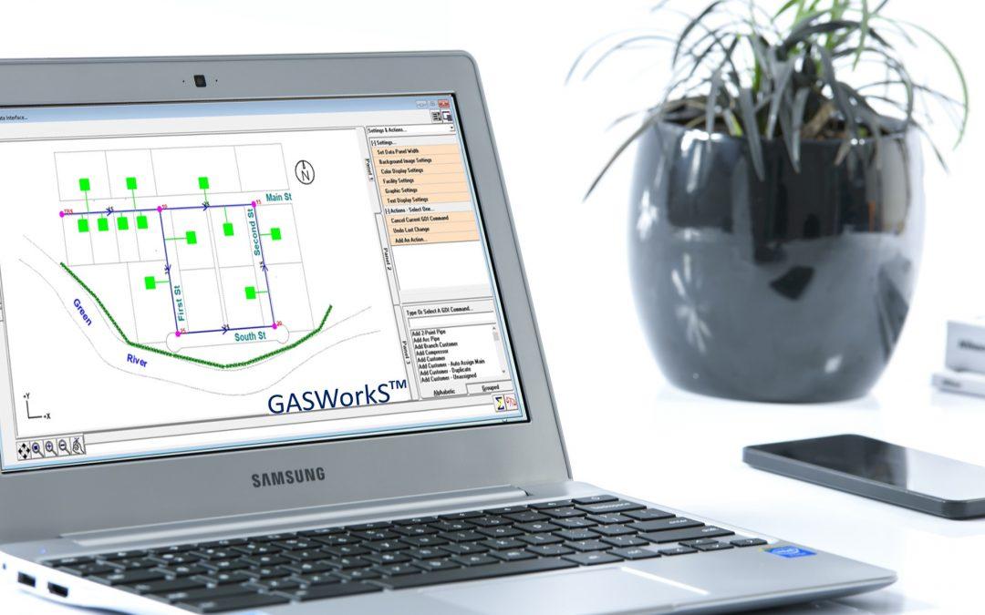 software gasworks